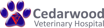 Cedarwood Veterinary Hospital
